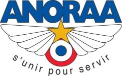 Anoraa logo