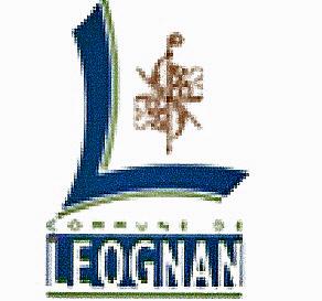 Léognan