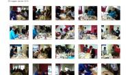 Rencontre ITEP Breillan et ABC Blanquefort15-01-2014